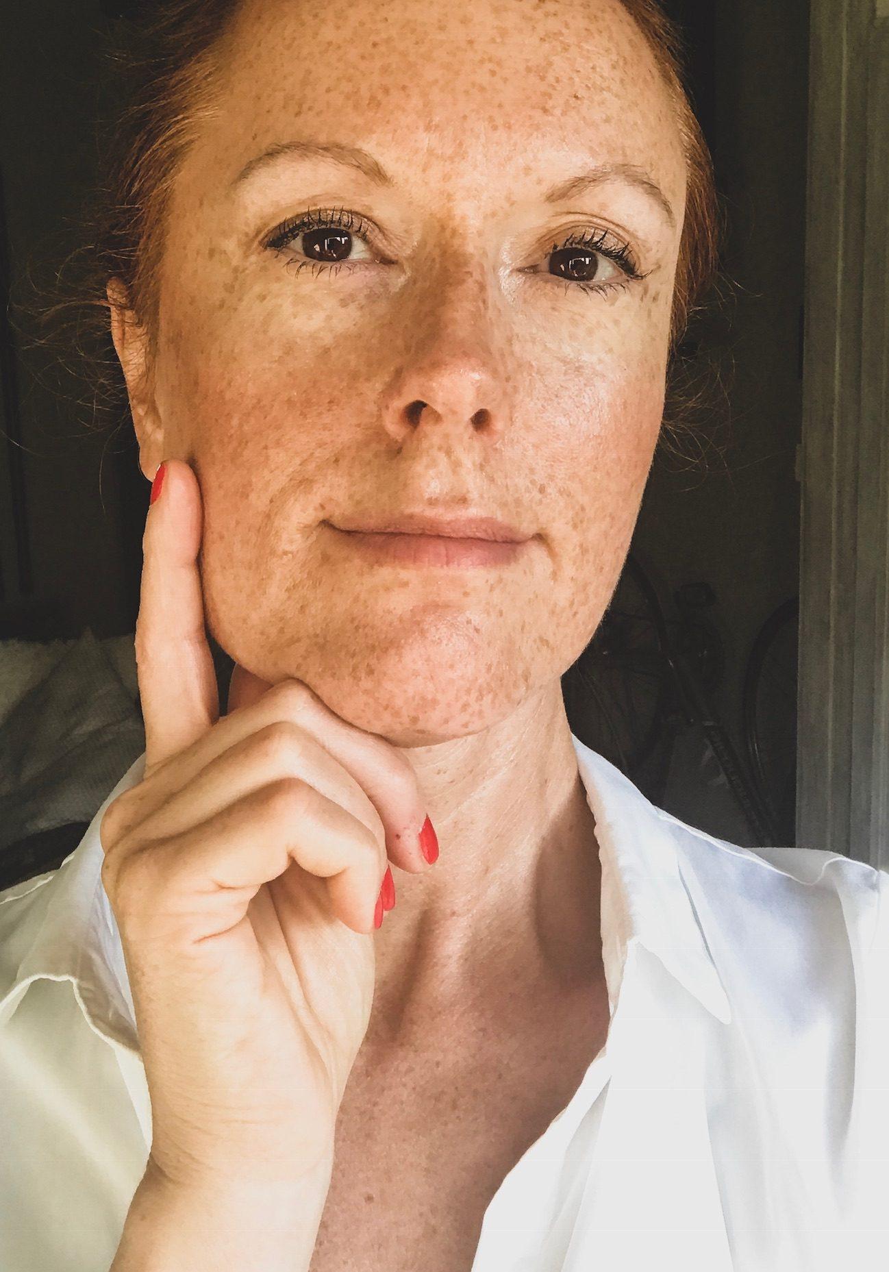 Julia Cremasco, Ihre Expertin in Sachen Resilienz und Stressbewältigung