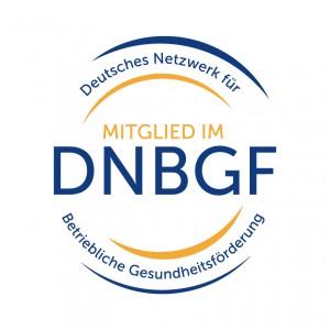 DNBGF-Logo-Mitglied-RGB