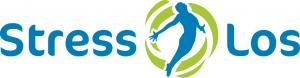 Stress-los-logo