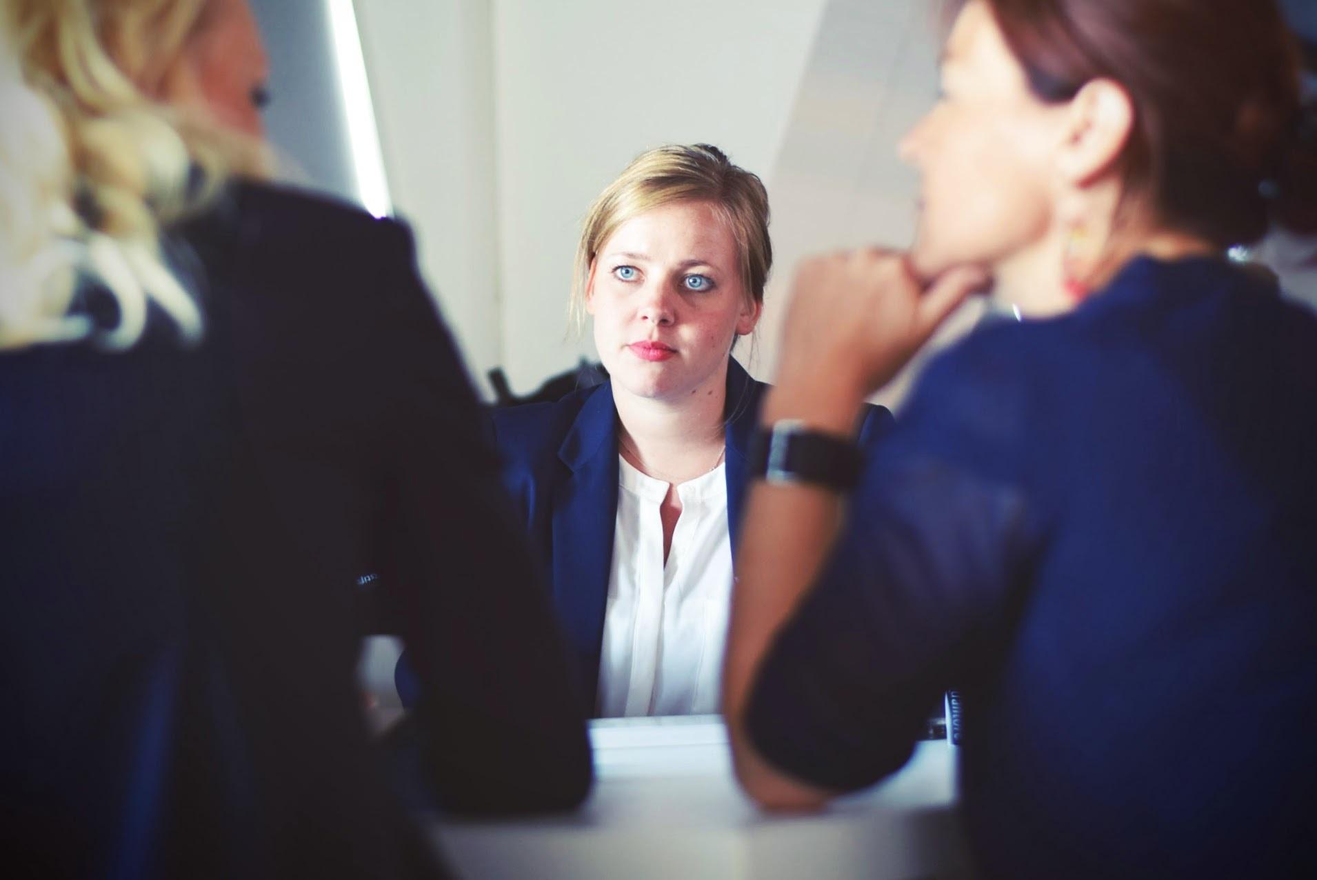 narzisstisch gestörte Beziehungen im Team vermeiden
