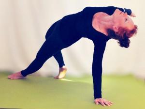 apura-yoga