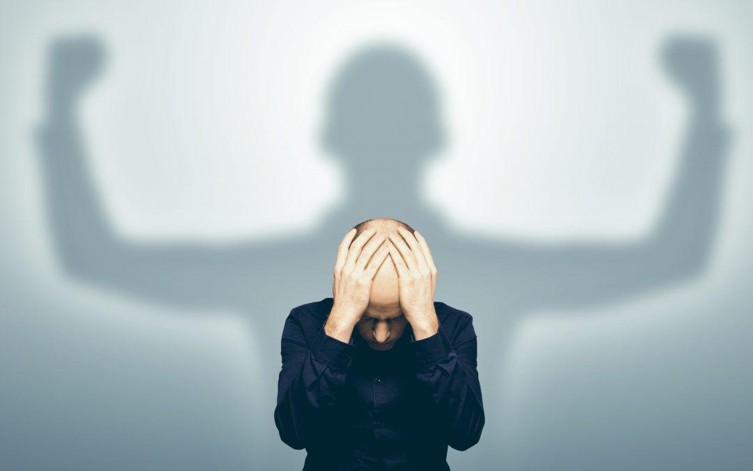 Narzisstisch gestört: Die zwei Pole der Selbstwertstörung in der Beziehung