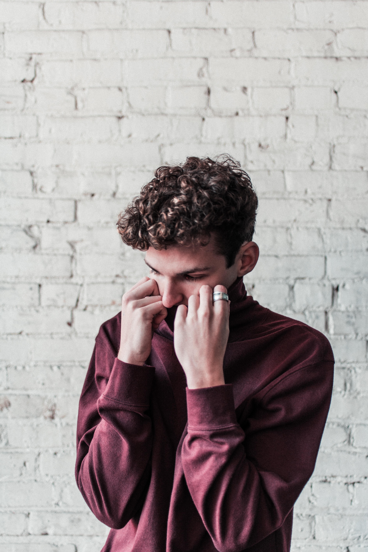 narzisstisch gestört: wenn es an Selbstwert fehlt