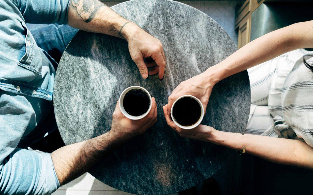 Wertschätzende Kommunikation – Schlüssel zum Selbstwert
