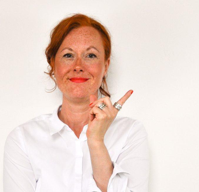 Hypnotherapie und Heilhypnose: Ich bin Ihre Expertin
