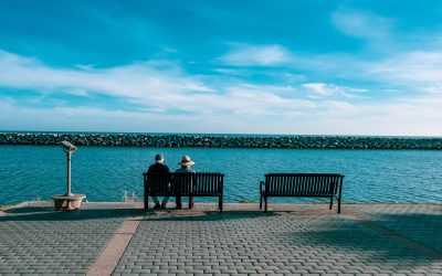 Achtsamkeit im Alltag – meine Tipps für dich