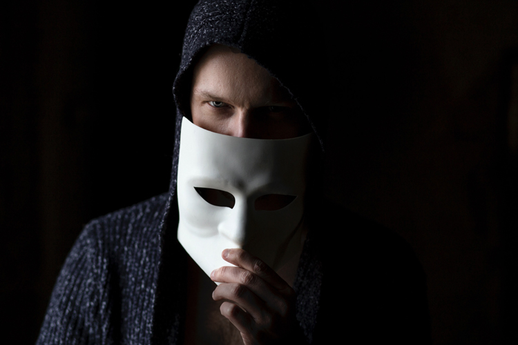 Psychotherapie: Warum und wann?