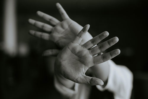 Stress abbauen heißt: Die alten Mechanismen erkennen und neue ausprobieren.