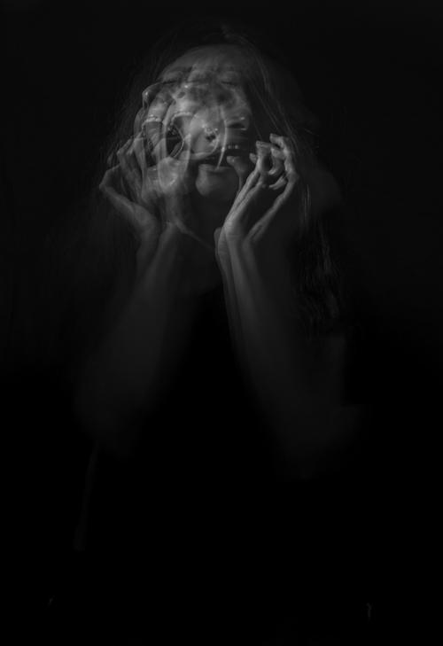 Persönlichkeitsstörung: Gibt es Wege aus dem Leidensdruck?